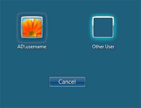 Desktop support technical resume