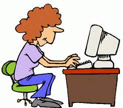 Computer friend or foe essay